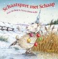 Bekijk details van Schaatspret met Schaap
