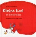 Bekijk details van Kleine Ezel en Sinterklaas