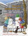 Bekijk details van Het grote voorleesboek van de winter