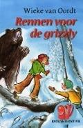 Bekijk details van Rennen voor de grizzly