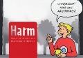 Bekijk details van Harm