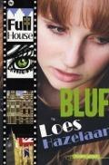 Bekijk details van Bluf