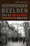 Bekijk details van Verwrongen beelden van de Holocaust