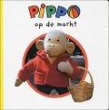 Bekijk details van Pippo op de markt