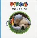 Bekijk details van Pippo met de hond