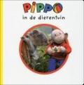 Bekijk details van Pippo in de dierentuin
