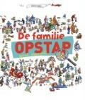 Bekijk details van De familie Opstap gaat eropuit!