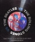 Bekijk details van The Beatles vs. the Rolling Stones