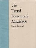 Bekijk details van The trend forecaster's handbook