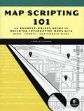 Bekijk details van Map scripting 101