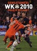Bekijk details van WK 2010