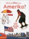 Bekijk details van Weet jij alles over Amerika?