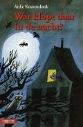 Bekijk details van Wat klopt daar in de nacht?