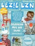 Bekijk details van Schaatsen met een stoel