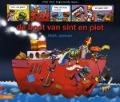 Bekijk details van De boot van sint en piet