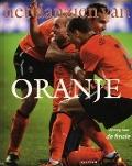 Bekijk details van Het aanzien van Oranje