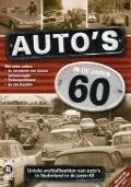 Bekijk details van Auto's in de jaren '60