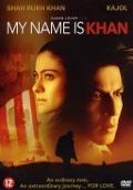 Bekijk details van My name is Khan