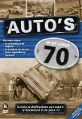 Bekijk details van Auto's in de jaren '70