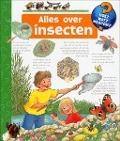 Bekijk details van Alles over insecten