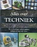 Bekijk details van Alles over techniek