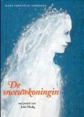 Bekijk details van De sneeuwkoningin