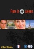 Bekijk details van Frans in 4 weken