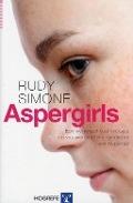 Bekijk details van Aspergirls
