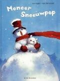 Bekijk details van Meneer Sneeuwpop