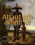 Bekijk details van Atlantisch avontuur