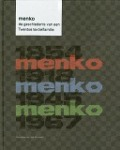 Bekijk details van Menko