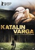 Bekijk details van Katalin Varga
