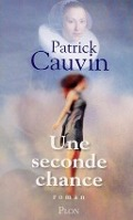 Bekijk details van Une seconde chance