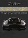 Bekijk details van TopGear supercars