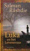 Bekijk details van Luka en het levensvuur
