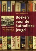 Bekijk details van Boeken voor de katholieke jeugd