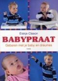 Bekijk details van Babypraat