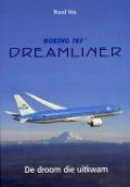 Bekijk details van Boeing 787 Dreamliner