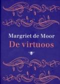 Bekijk details van De virtuoos