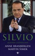 Bekijk details van Silvio