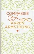 Bekijk details van Compassie