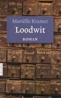 Bekijk details van Loodwit