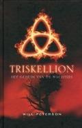 Bekijk details van Triskellion