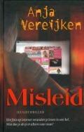 Bekijk details van Misleid