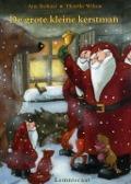 Bekijk details van De grote kleine kerstman