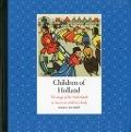 Bekijk details van Children of Holland