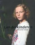 Bekijk details van Genderkinderen