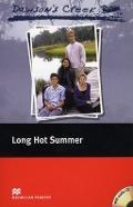 Bekijk details van Long hot summer
