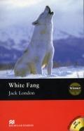 Bekijk details van White Fang