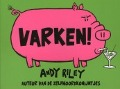 Bekijk details van Varken!